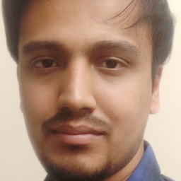 Sagar Tiwari's profile picture