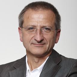 Stefan Menzel - HANDELSBLATT MEDIA GROUP - Düsseldorf