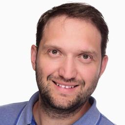 Andreas Gerlach's profile picture