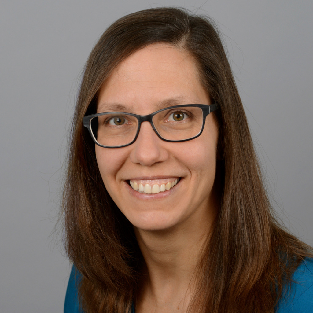 Katja Radler's profile picture