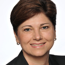 Ulrike Langer - Wien