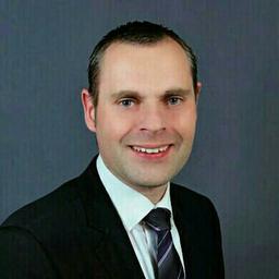 Mag. André Ruhnke