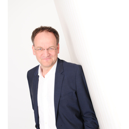 Robert Sauer - crosslines - Düsseldorf