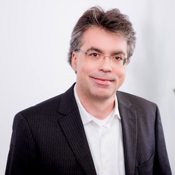 Martin Brustgi - Kloss GmbH Steuerberatungsgesellschaft Wirtschaftsprüfungsgesellschaft - Neu-Ulm