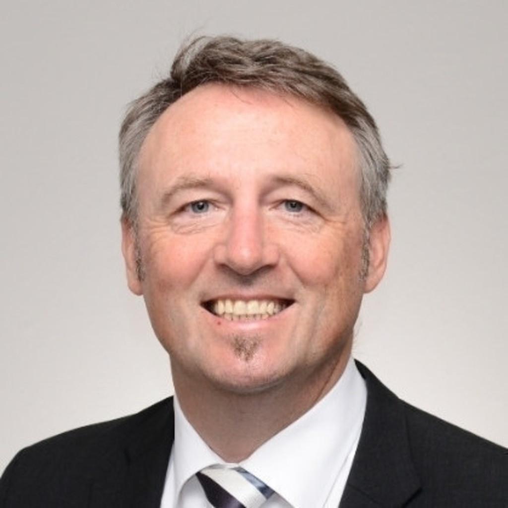 Hansjürgen Hofmann - Sales Manager Central Europe - Frigoglass GmbH ...