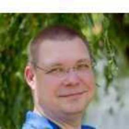 Christoph Dittler