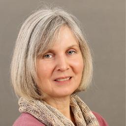 Michaela Wehrhahn