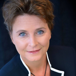 Susanne Krüger - Susanne Krüger Coaching & Consulting - Herford