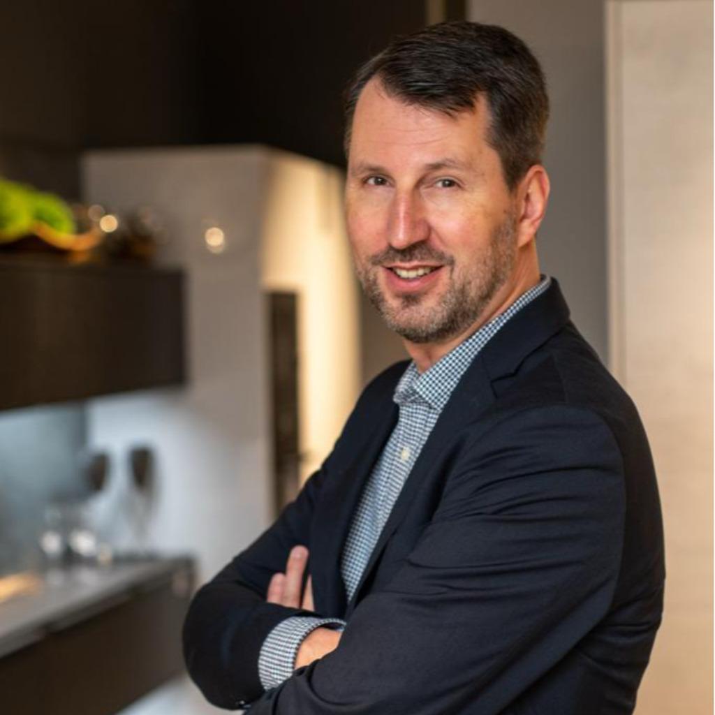 Wolf Michael Wehe Geschaftsfuhrender Gesellschafter Kuchen Total