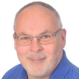Klaus Madzar's profile picture