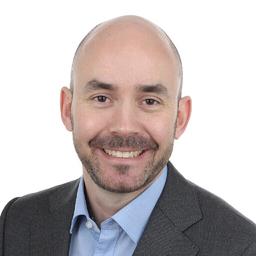 Christian Gierschek's profile picture