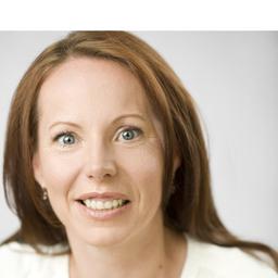 Kati Berg's profile picture