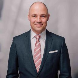 Andreas Herrmann von Heynitz