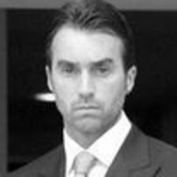 Ruggero Venturini - RV Properties