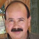 Jesus Sanchez Martorelli - ---Caracas