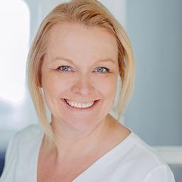 Dr Laura Faltz - WDD Dr. Faltz & Partner GmbH - Dortmund