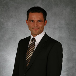 Thomas Hytrek