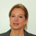 Jutta Weber - Mannheim