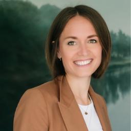 Angela Gonska - BBK Bildungsinstitut für Beruf und Kommunikation - München