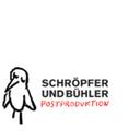 Christian Bühler - berlin