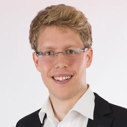 Johannes Wissel - Hochschule für Technik und Wirtschaft Berlin - Hanover