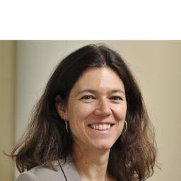 Francesca Tommasi - Beratungsbüro - Zürich