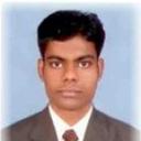 Vimal Kumar - Kasargod, Nileshwar