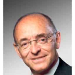 Daniele Lardi's profile picture