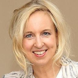 Eva Riemann's profile picture
