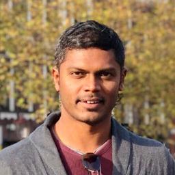 Abarajithan Arunachalam's profile picture