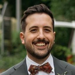 Jaime Segura Álvarez's profile picture