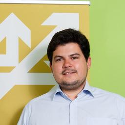 Christoph Lalej - Smart Software GmbH - Graz