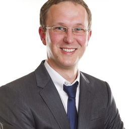 Dr Matthias Leonhardt - Conspicaris GmbH - Jena