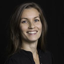 Susanne Grund's profile picture