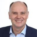 Martin Böhm - Darmstadt