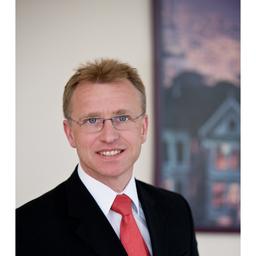 Thomas Vos - Steuerberaterkanzlei Thomas Vos - Chemnitz