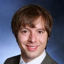 Christian Mehler-Kjer - Darmstadt