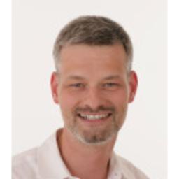Jörg Prenzler - Werbe-Kompass - Sulz a.N.