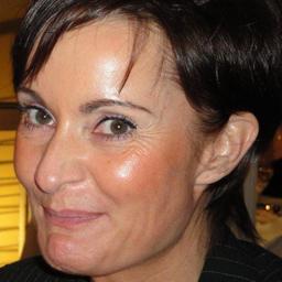 Jeannette Franck - Rudolf Schlett & Consultants GmbH - Frankfurt am Main