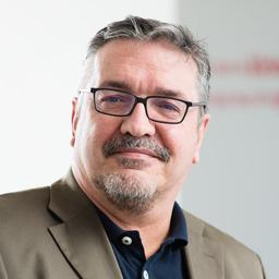 Mario Treske's profile picture