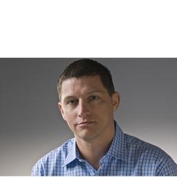 Moritz Stolper - Stolper Vertriebsmarketing Consulting - MALTA