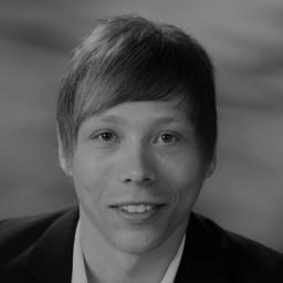 Daniel Obermüller - Stadtwerke München GmbH - München