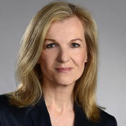 Andrea Stoll - Stoll Beratung und Coaching - Sulzbach/Taunus