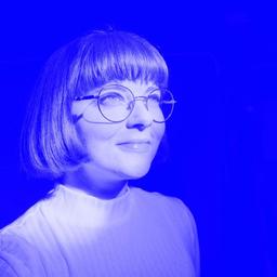 Debora Balmer