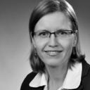 Stefanie Hildebrandt - Berlin