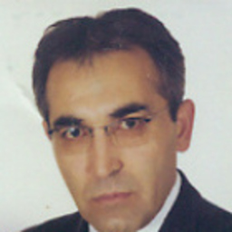 Rafi Dehqan - De-ELETEC GmbH - Westoverledingen