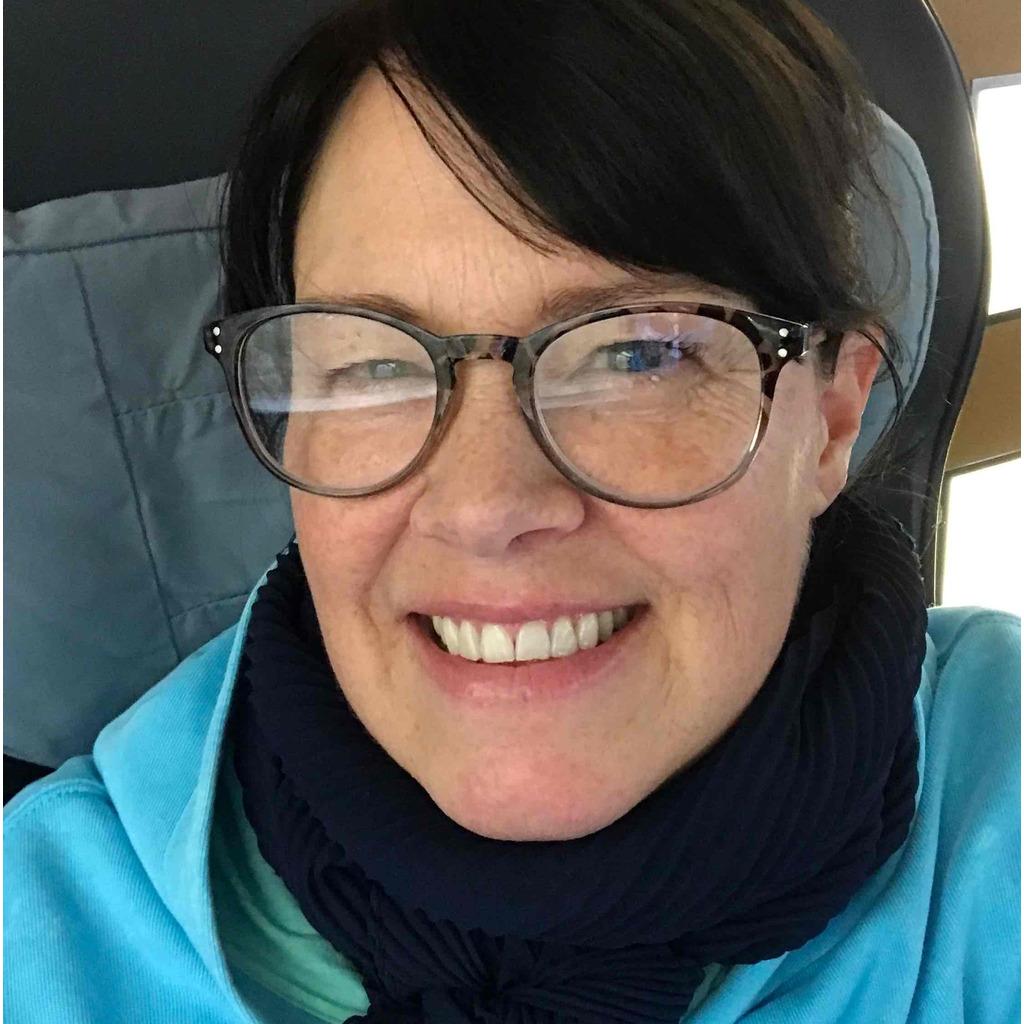 Corinna Einenkel's profile picture