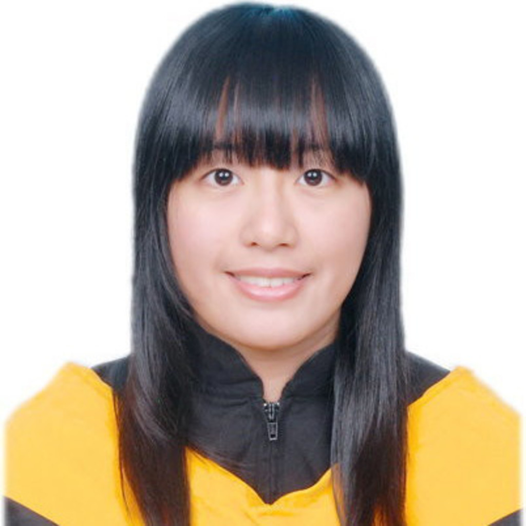 Amy Yang Technical Sales Engineer Texas Instruments Xing