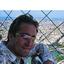 Michael Darius - San Diego, CA