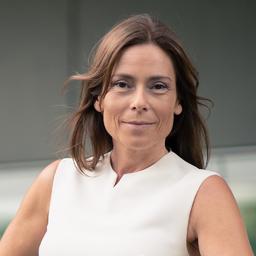 Kirsten Döhla - Kreativagentur - Frankfurt am Main
